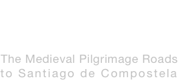 Compostela - The Joining of Heaven and Earth