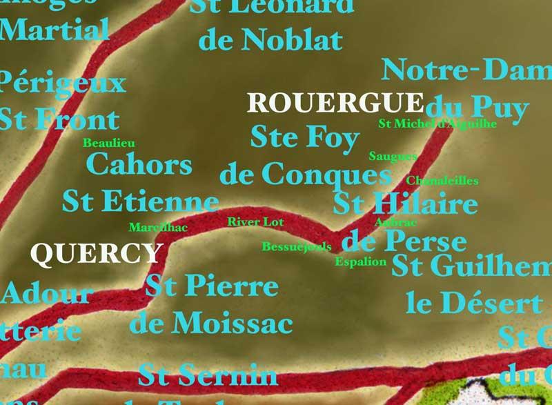 rouergue-quercy