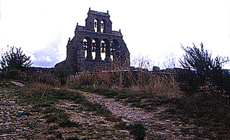 Chanaleilles-belltower-2-co